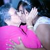 Linda_Ceremony__20090502_319