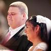 Linda_Ceremony__20090502_096