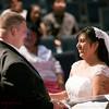 Linda_Ceremony__20090502_159
