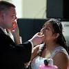 Linda_Ceremony__20090502_344