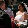 Linda_Ceremony__20090502_143