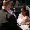 Linda_Ceremony__20090502_146
