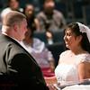 Linda_Ceremony__20090502_155