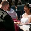Linda_Ceremony__20090502_139