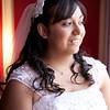 Linda_Ceremony__20090502_030