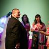 Linda_Ceremony__20090502_106