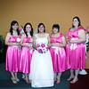 Linda_Ceremony__20090502_189