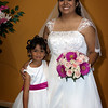 Linda_Ceremony__20090502_185