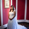 Linda_Ceremony__20090502_033