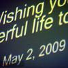 Linda_Ceremony__20090502_109