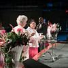 Linda_Ceremony__20090502_117