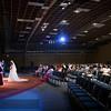 Linda_Ceremony__20090502_099