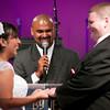 Linda_Ceremony__20090502_142