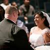 Linda_Ceremony__20090502_150