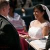 Linda_Ceremony__20090502_141