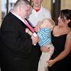 Linda_Ceremony__20090502_305