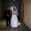 Linda_Ceremony__20090502_058
