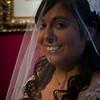Linda_Ceremony__20090502_038