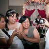 Linda_Ceremony__20090502_328