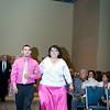 Linda_Ceremony__20090502_057