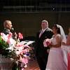 Linda_Ceremony__20090502_090