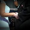 Linda_Ceremony__20090502_152