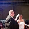 Linda_Ceremony__20090502_128