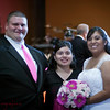 Linda_Ceremony__20090502_218