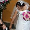 Linda_Ceremony__20090502_186