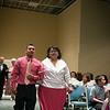 Linda_Ceremony__20090502_059