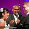 Linda_Ceremony__20090502_148