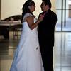 Linda_Ceremony__20090502_274