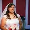 Linda_Ceremony__20090502_045