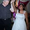 Linda_Ceremony__20090502_283