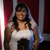 Linda_Ceremony__20090502_050