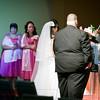 Linda_Ceremony__20090502_094