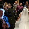 Linda_Ceremony__20090502_169