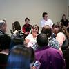 Linda_Ceremony__20090502_179