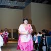 Linda_Ceremony__20090502_064