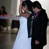 Linda_Ceremony__20090502_277