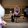 Linda_Ceremony__20090502_067