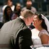 Linda_Ceremony__20090502_161