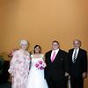 Linda_Ceremony__20090502_203