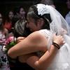 Linda_Ceremony__20090502_177