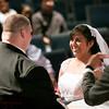Linda_Ceremony__20090502_145