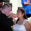 Linda_Ceremony__20090502_338