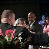 Linda_Ceremony__20090502_120