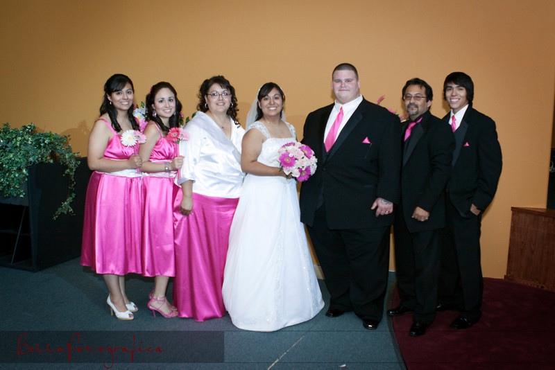 Linda_Ceremony__20090502_210
