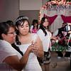Linda_Ceremony__20090502_327