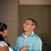 Linda_Ceremony__20090502_290